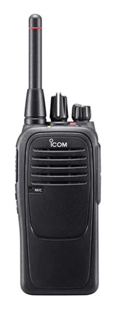 two way radios and scanners for dummies pdf