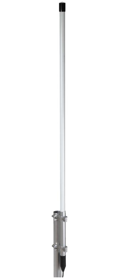 commercial dipole