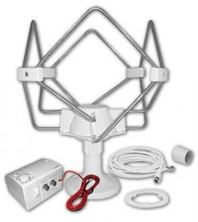 <p>Maxview Omnimax Aerial</p>
